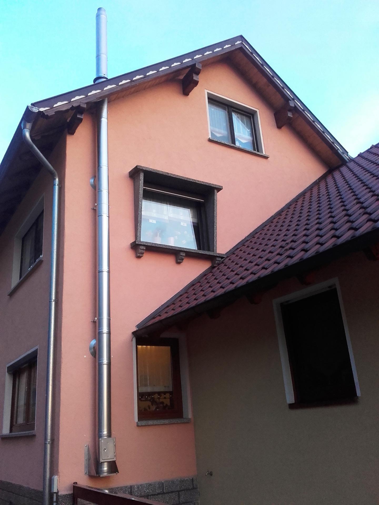 Referenz Schornsteinbau 0100
