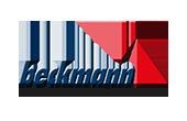 Logo Karl Beckmann GmbH - Schornsteinsysteme aus Edelstahl