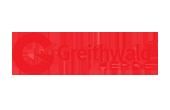 Logo Greithwald Herde S.r.l.