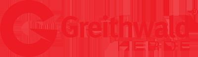 Logo Greithwald, Herde
