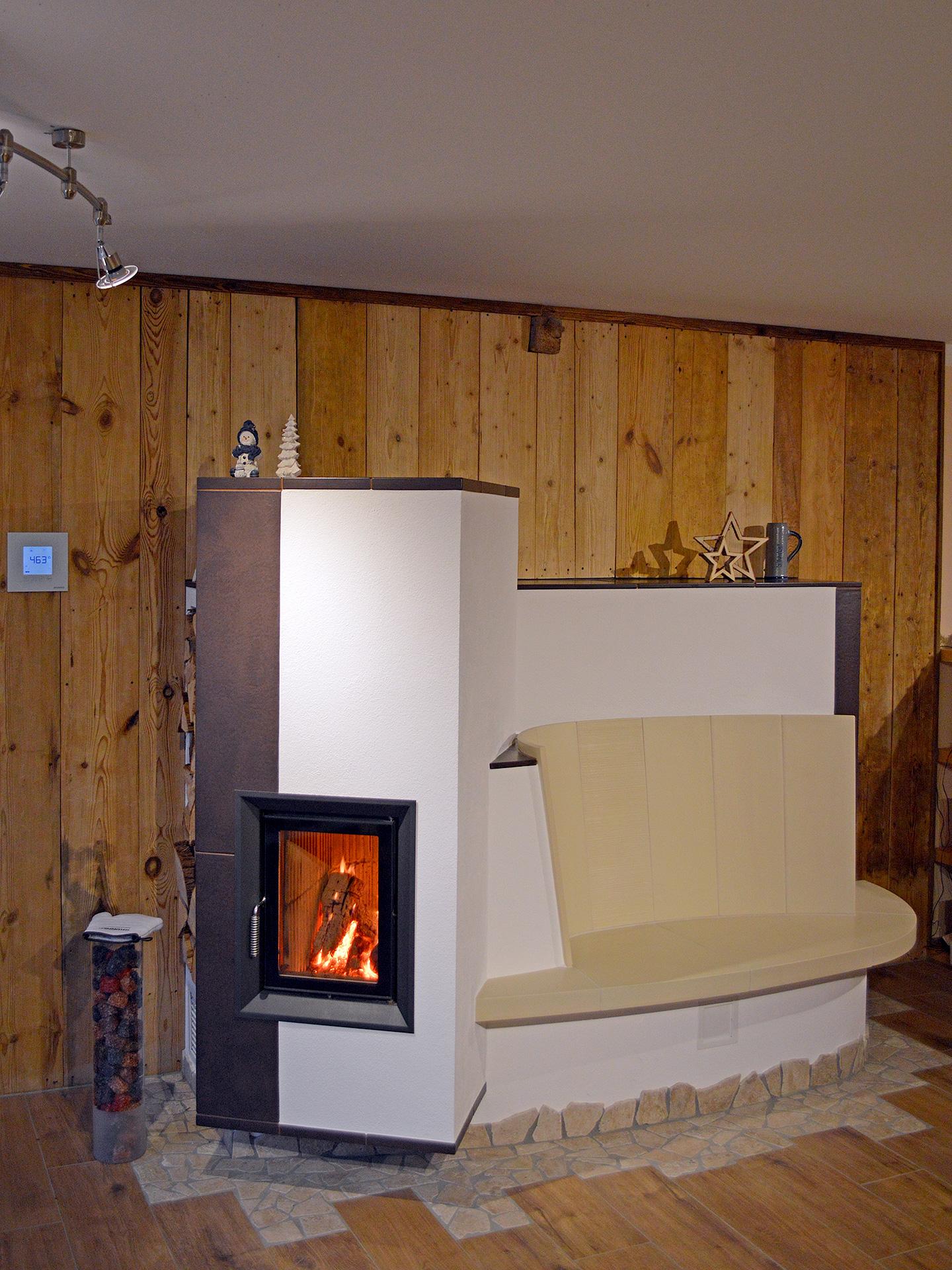 Referenz Ofen- und Kaminbau, Bild 0040