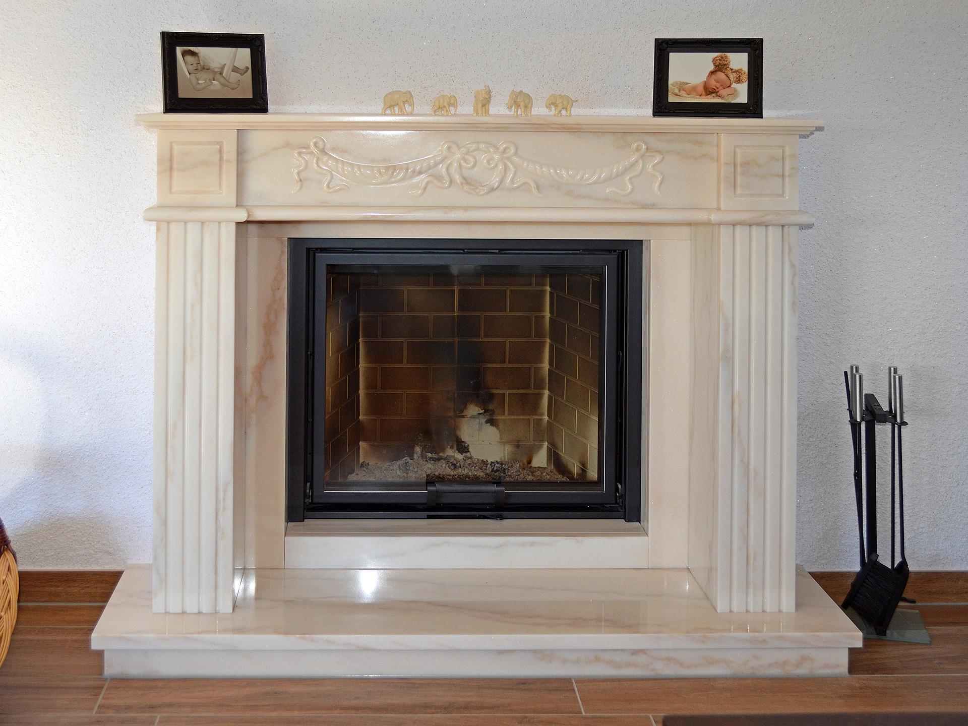 Referenz Ofen- und Kaminbau, Bild 0050