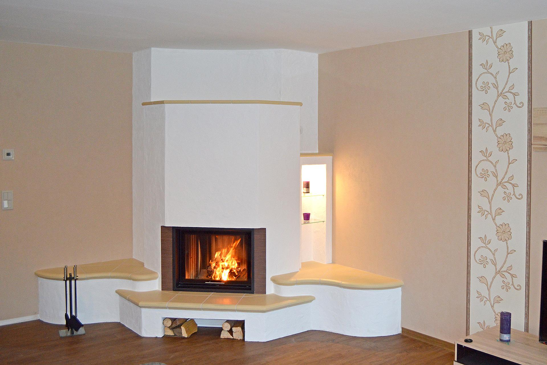 Referenz Ofen- und Kaminbau, Bild 0080