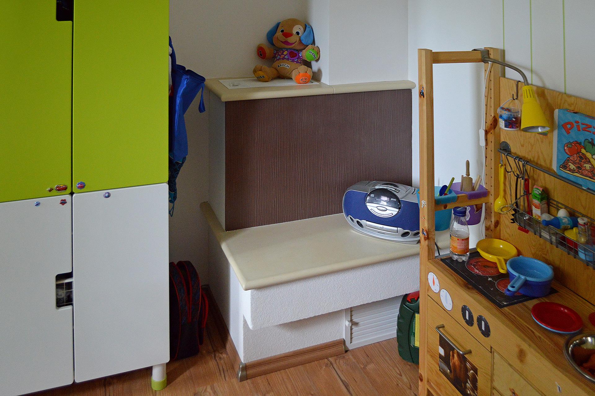 Referenz Ofen- und Kaminbau, Bild 0100