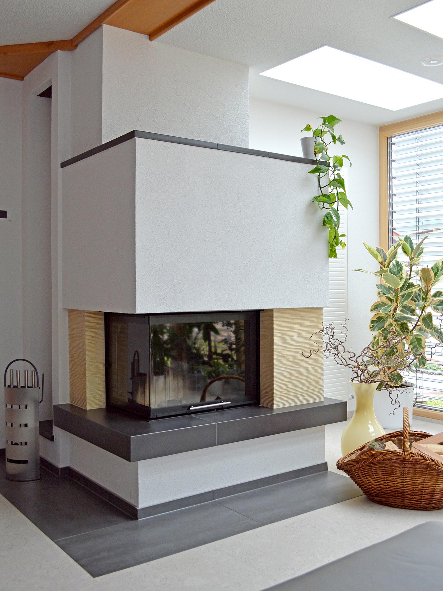 Referenz Ofen- und Kaminbau, Bild 0150