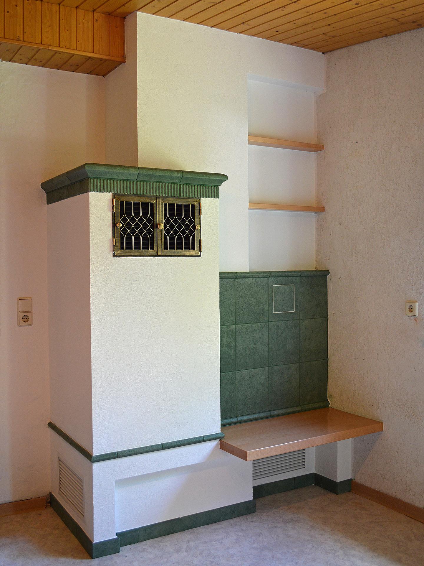 Referenz Ofen- und Kaminbau, Bild 0160