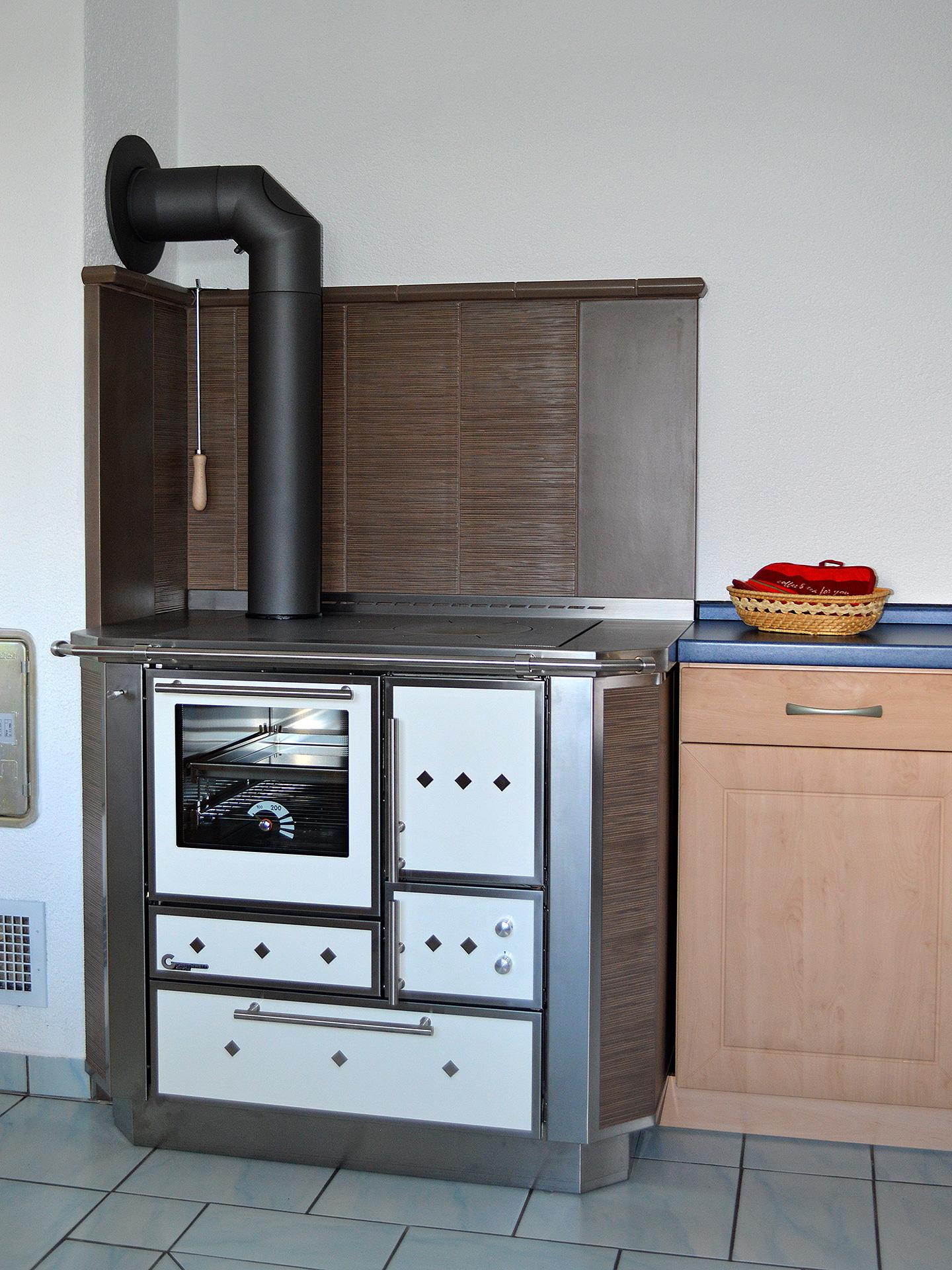 Referenz Ofen- und Kaminbau, Bild 0210