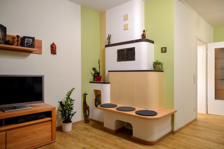 Referenz Ofen- und Kaminbau, Bild 0550