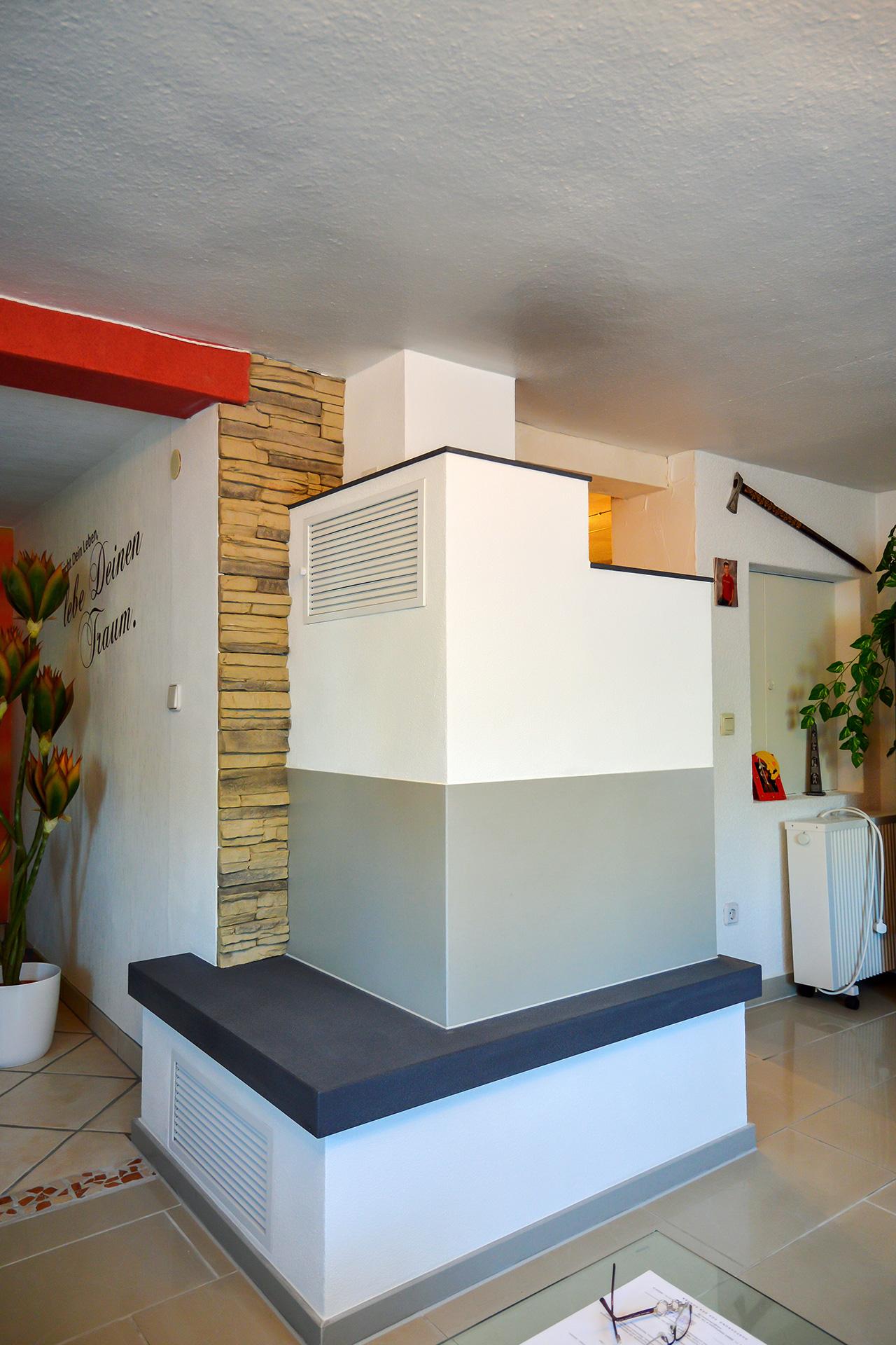 Referenz Ofen- und Kaminbau, Bild 0560