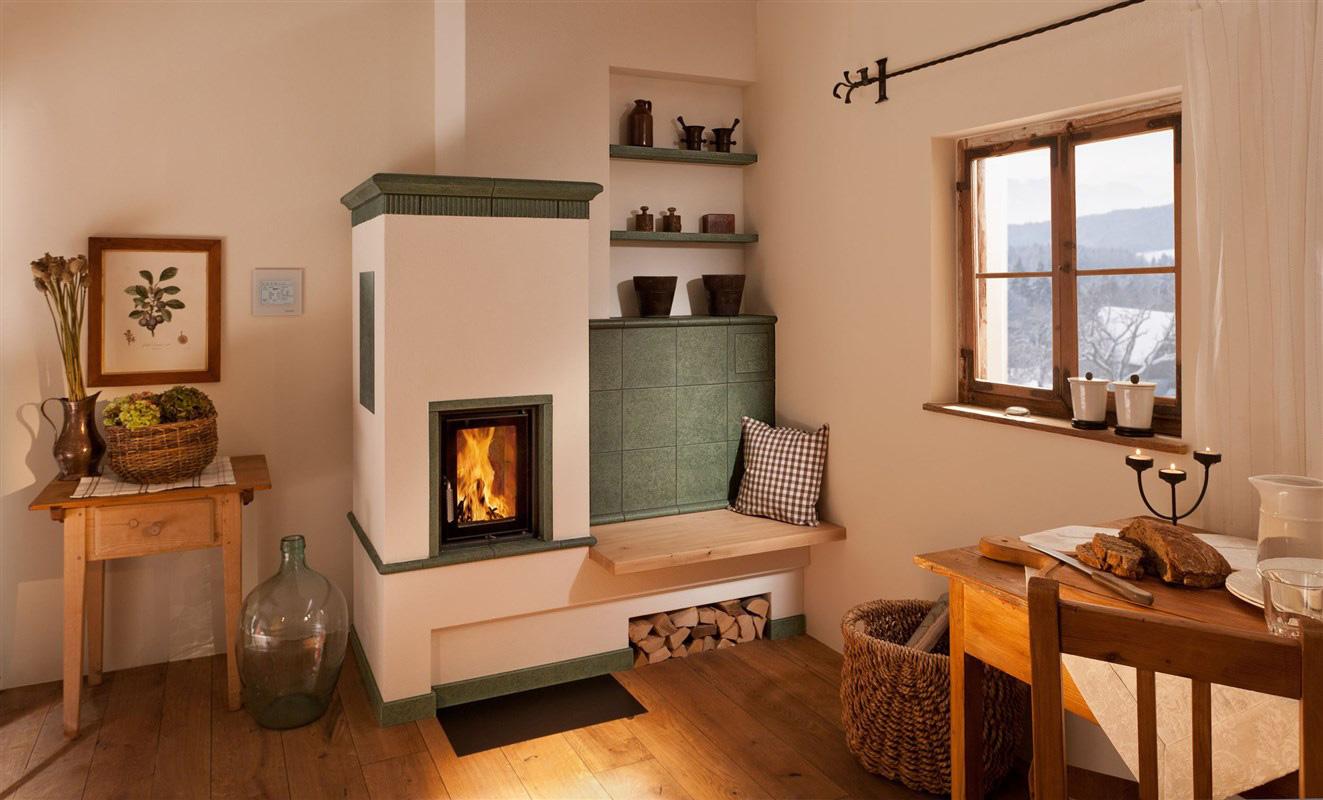 individuelle kachel fen und kamine ofenvision. Black Bedroom Furniture Sets. Home Design Ideas