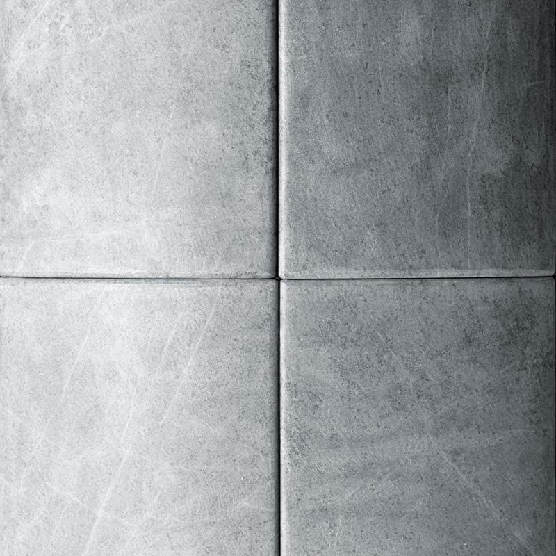 Oberflächenmaterial Speicherkaminöfen - Speckstein