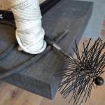 Reparatur und Wartung - Bürste, Besen, Werkzeug