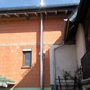 Referenz Schornsteinbau, Bild 0060