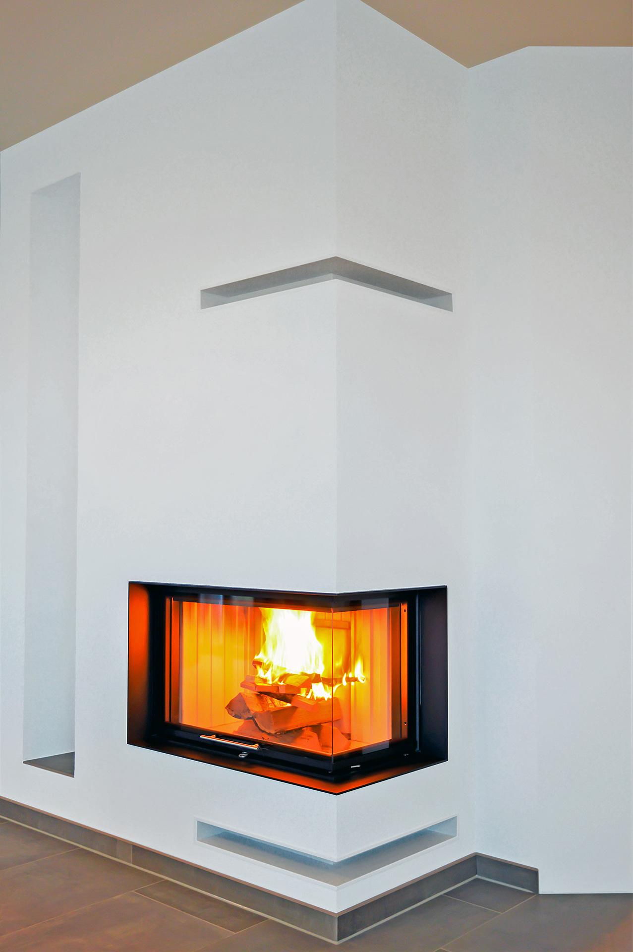 Referenz Ofen- und Kaminbau 0420