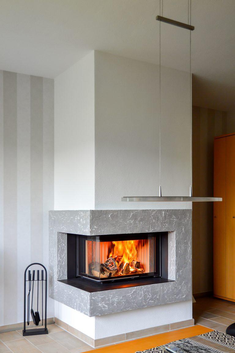 Referenz Ofen- und Kaminbau, Bild 0570