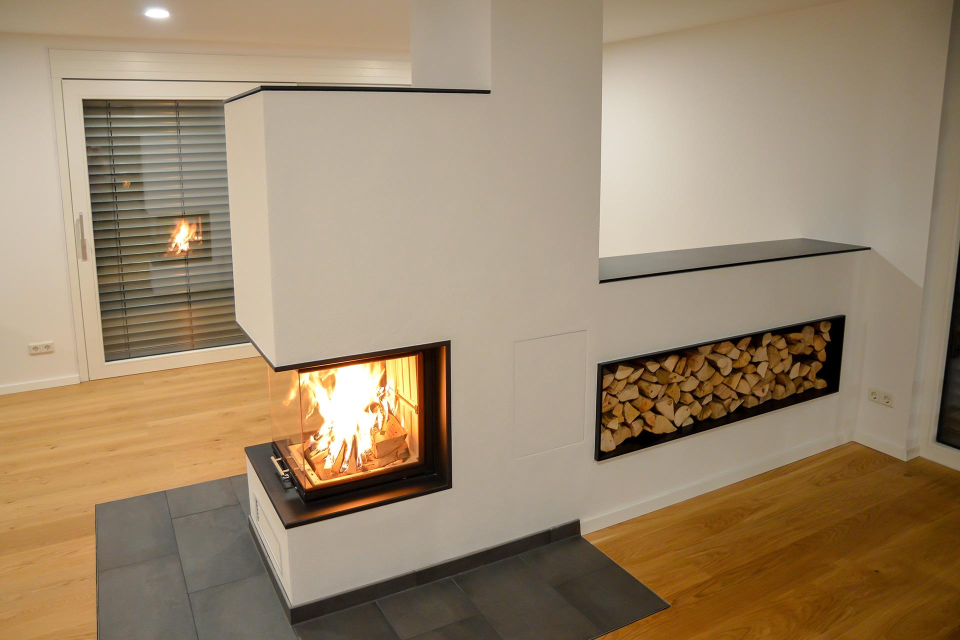 Referenz Ofen- und Kaminbau, Bild 0580