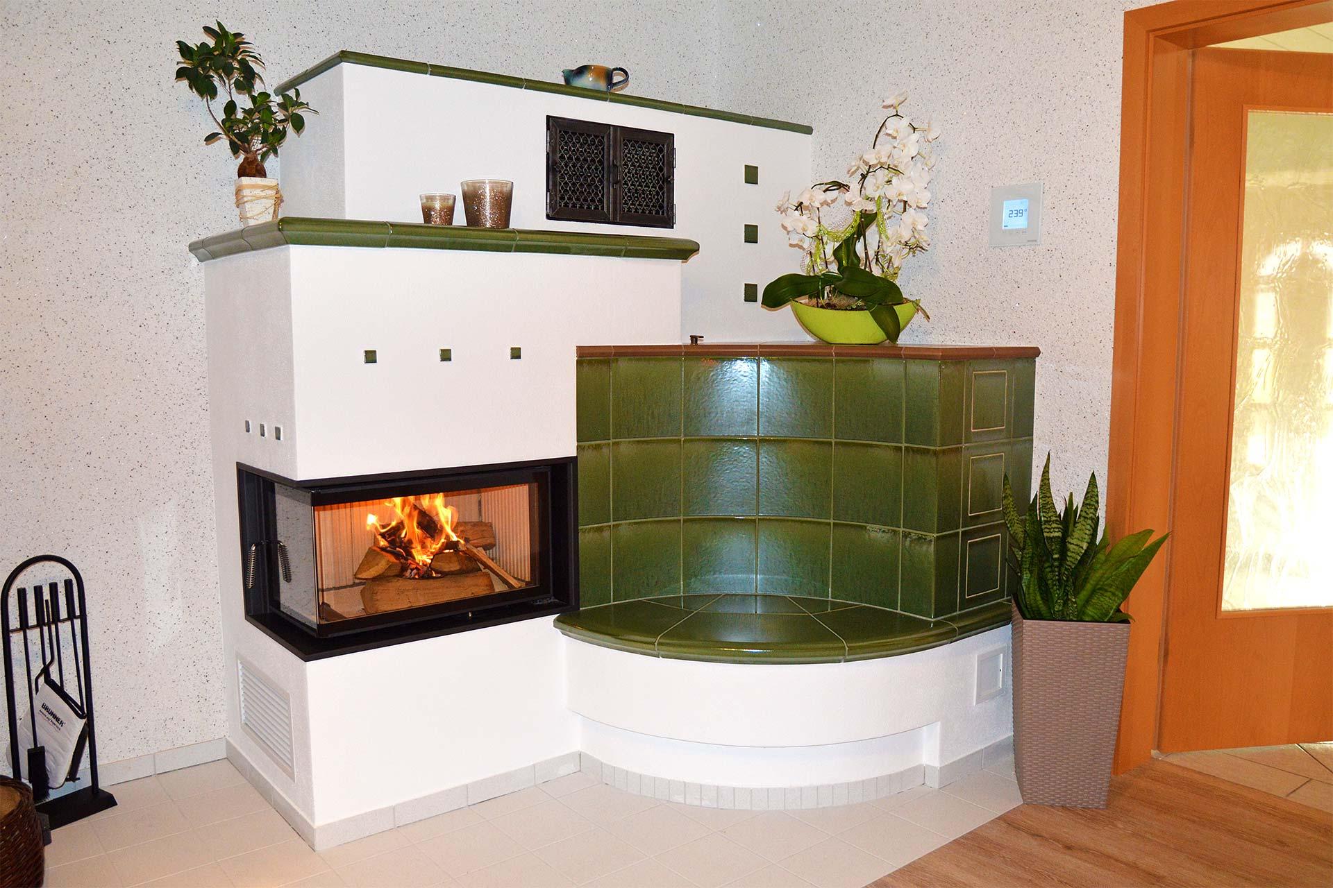 Referenz Ofen- und Kaminbau, Bild 0620