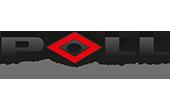 Logo Poll - Schornsteinsysteme aus Edelstahl