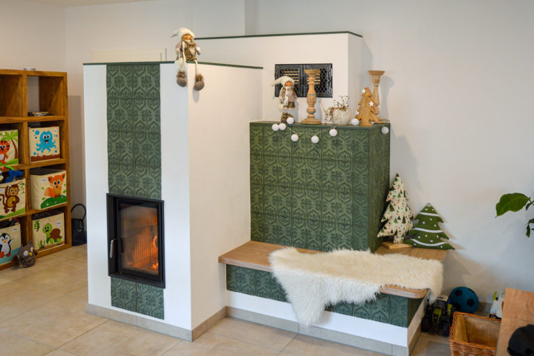 Referenz Ofen- und Kaminbau, Bild 0690