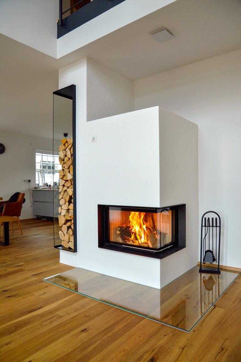 Referenz Ofen- und Kaminbau, Bild 0720