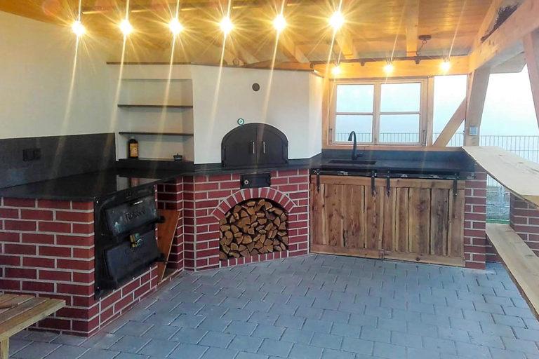 Referenz Ofen- und Kaminbau, Bild 0790