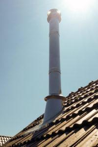 Referenz Schornsteinbau, Bild 0140