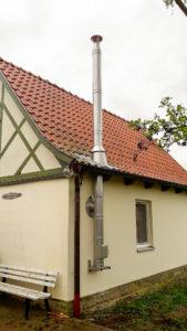 Referenz Schornsteinbau, Bild 0150