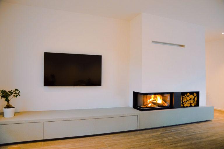 Referenz Ofen- und Kaminbau, Bild 0830