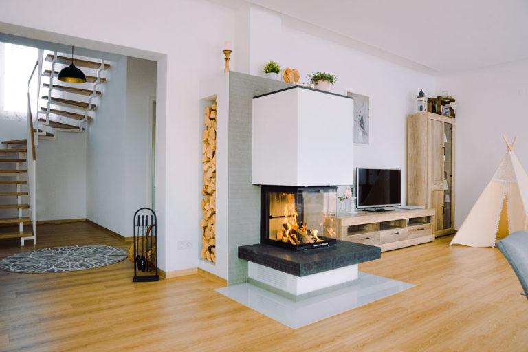 Referenz Ofen- und Kaminbau, Bild 0870